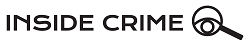 inside crime Logo